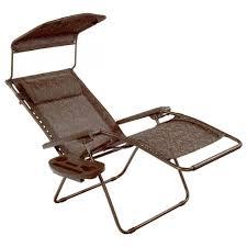 furniture wonderful design of bliss hammocks for comfy outdoor