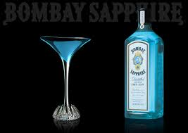 martini sapphire bombay sapphire u2013 branco design studio branco design studio