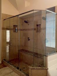 Angled Glass Shower Doors Neo Angle Shower Enclosures Gallery Shower Doors Of