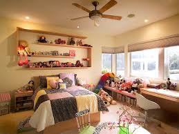Space Saving Kids Bedroom Space Saving Kids Furniture Ideas For Your Staged Home