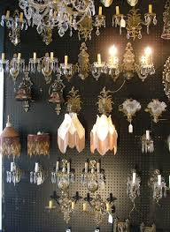 Rewiring A Chandelier by The Lamp Doctor Lamp And Chandelier Restoration Repair