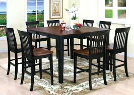 Argos Bar Table Breakfast Bar Table And Chairs Smc