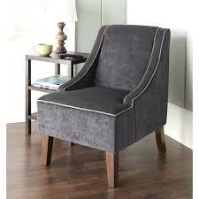 walmart chair cushions u2013 sharedmission me