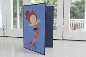birthday card craft ideas my kid craft