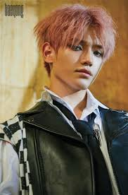 40 best lee tae yong taeyong nct images on pinterest lee