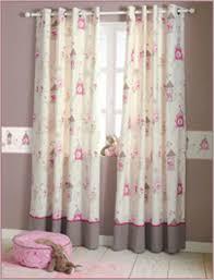 rideaux pour chambre enfant rideau chambre 559514 rideaux pour chambre enfant fashion designs