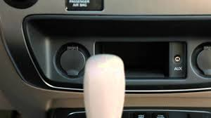 2012 nissan armada power outlets youtube