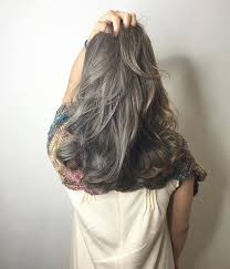 japanesse women with grey hair the 25 best grey hair japanese ideas on pinterest blonde hair