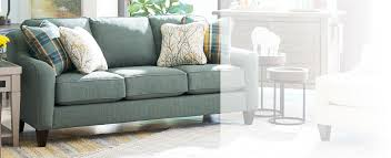 Sofas Center Sofa La Z by Stationary Sofas La Z Boy