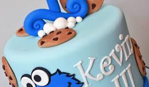 1st birthday for boys best 1st birthday cake ideas boy cake decor food photos