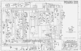 sundiro wiring diagram basic truck auto beautiful freightliner