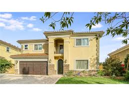 Cheap Mansions For Sale In Usa 208 Homes For Sale In North Hollywood Ca North Hollywood Real