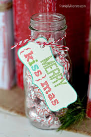 48 best gift ideas images on pinterest gifts christmas crafts