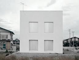 Row House In Sumiyoshi - nihon no ie u2014 takefumi aida 1972 nirvana house