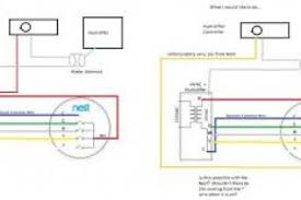 nest wiring diagram s plan wiring diagram