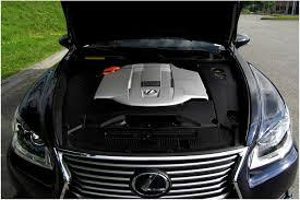 metro lexus toyota victoria lexus new u0026 used car truck u0026 suv dealer in victoria bc electric