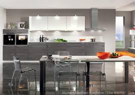 german kitchen cabinets manufacturers 13 best nobilia modern kitchens images on pinterest contemporary