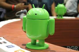 android bot 7 months later android 6 0 marshmallow adoption finally crosses