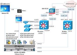 cisco ise 1 2 byod lab guide pdf