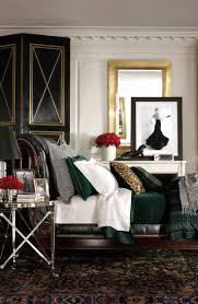 chic bedroom daily house and home design