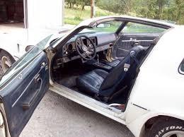 1981 camaro z28 value 1980 chevrolet camaro z28 barn find