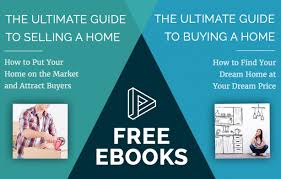 the ultimate guide on how to find cheap flights dang ultimate guides to buying and selling free ebooks