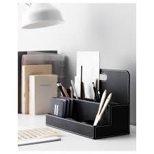 bureau ikea noir bureau ikea noir 58 images cuisine bureau enfant noir et blanc