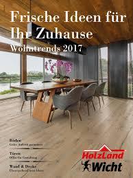Schlafzimmerschrank Pinie Geb Stet Hq Katalog By Kaiser Design Issuu