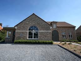 steinwand wohnzimmer mietwohnung steinwand verblender innen aussen naturstein mauerverblender stein