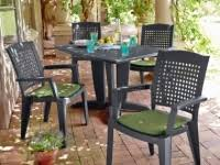 Lidl Garden Chairs Florabest Garden Furniture Cover Deal At Lidl Offer Calendar
