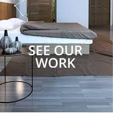 flooring store hardwood floors carpet luxury vinyl plank