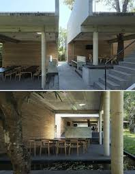 thai home design news 338 best cool architecture and interior design images on pinterest