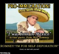 Racist Mexican Memes - images racist mexican jokes