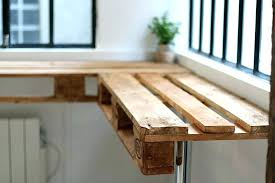 table d angle pour cuisine banc angle cuisine blanc cethosia me