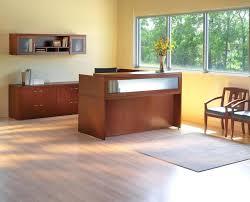 Diy Reception Desk Trendy Reception Desk Office Design Office Counter Desk Design