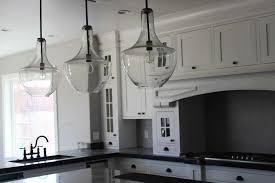 Vintage Kitchen Lighting Ideas Cool Kitchen Light Fixtures Home And Interior