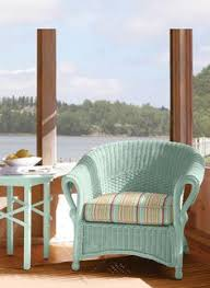 Can You Paint Wicker Chairs My 2 Favorite Paint Colors For Creating A Weathered Gray Finish