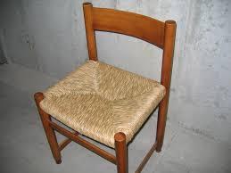 sedie usate napoli gallery of annunci sedie in legno da cucina sedie cucina legno