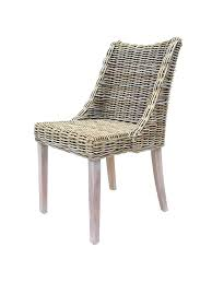 dining chair rattan dining set amazon contemporary wicker indoor