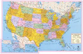 united states map with longitude and latitude cities longitude latitude map of us plssmeridianmap09 cdoovision