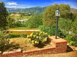 exclusive apple orchard estate vrbo