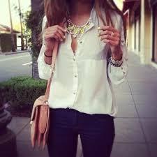 blouse tumbler neon blouse black blouse