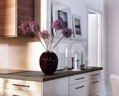 Kitchen Cabinet Corner Solutions Kitchen Cabinets Add More Space To Kitchen By Wrapping Cabinets
