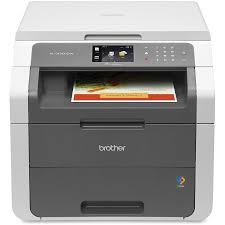 brother hl 3180cdw wireless digital color multifunction printer