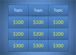 templates powerpoint free download music jeopardy music download free for powerpoint pontybistrogramercy com