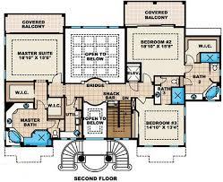 beach house floor plans luxury beach house plans comtemporary 25 beach house plan alp