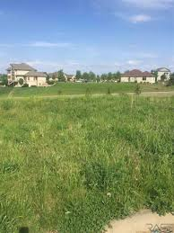 prairie hills south u0026 west sioux falls sd homes u0026 lots for sale