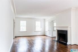 Laminate Flooring Birmingham Listing 1612 Lanark Pl Birmingham Al Mls 797843 Abra