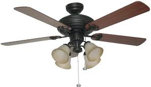 Lowes Ceiling Fan Light Kits Outdoor Ceiling Fans Lowes Abilitary Club