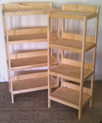 rustic wood retail store product display fixtures u0026 shelving